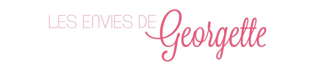 Les Envies de Georgette