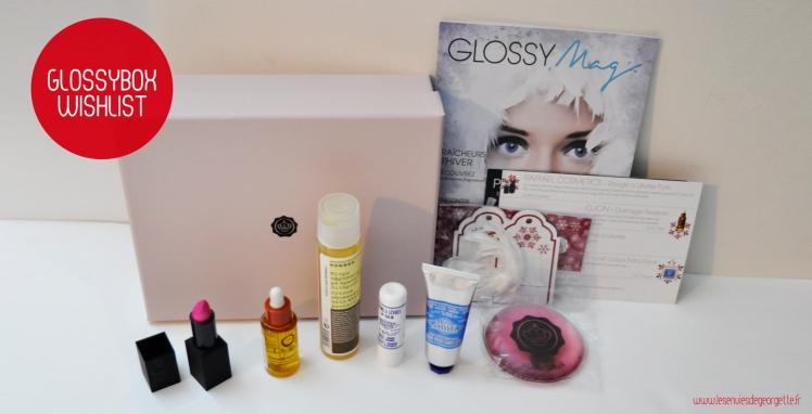 Glossybox2