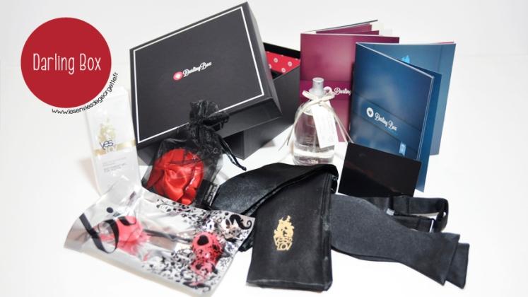 darlingbox2