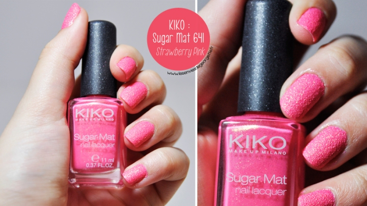 sugarmat6412
