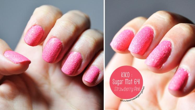 sugarmat6413