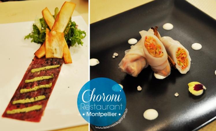 choroni4