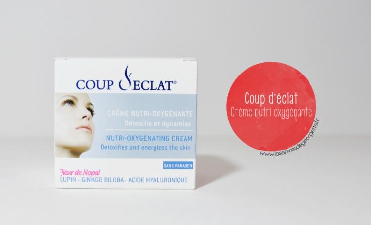 coupdeclat
