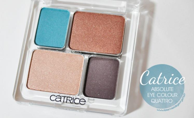 catricequattro2
