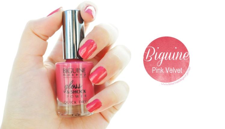 biguine pinkvelvet2