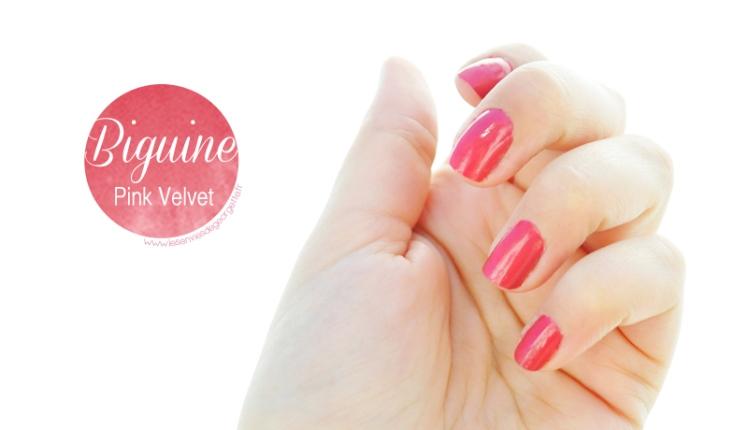 biguine pinkvelvet3