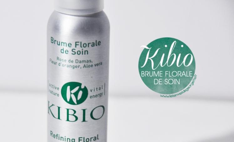 kibio2