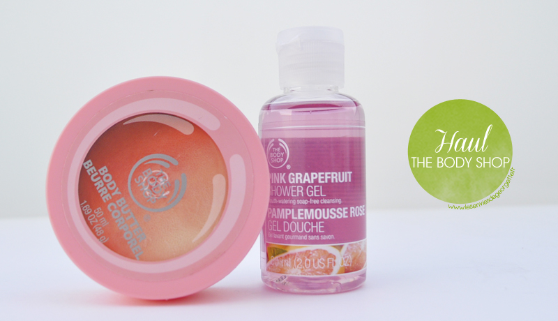 thebodyshop3