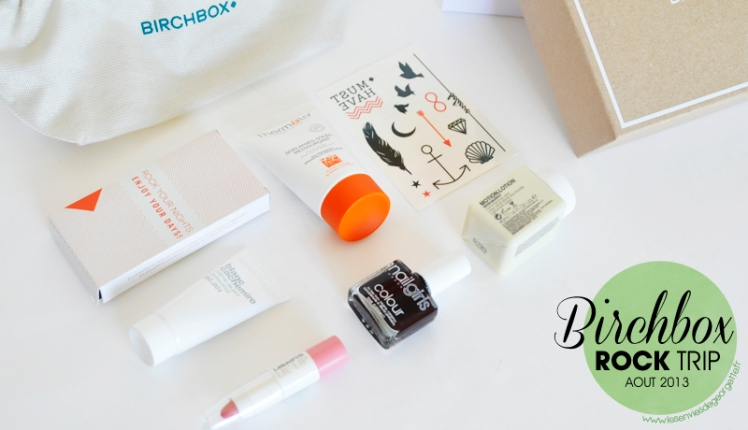 birchbox7