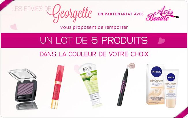 Georgette-2