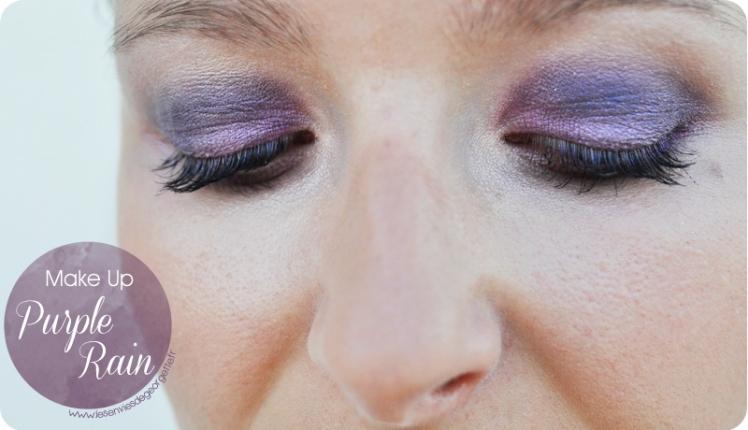 makeuppurplerain
