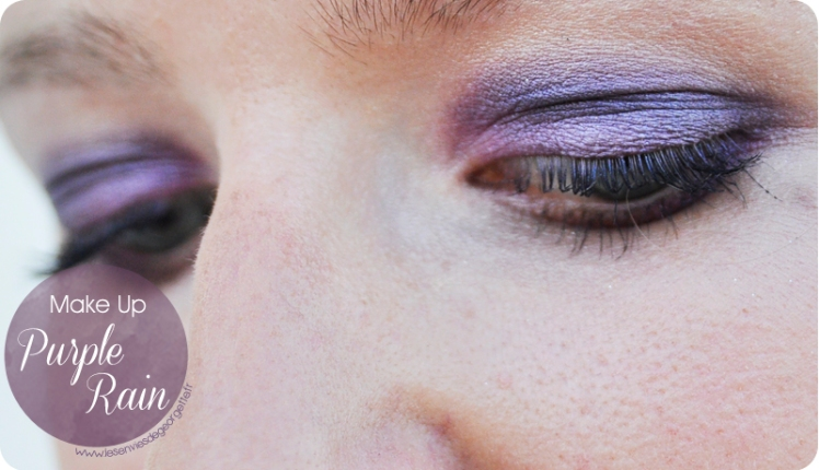 makeuppurplerain2