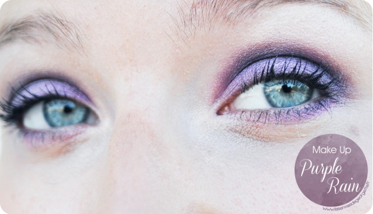 makeuppurplerain5