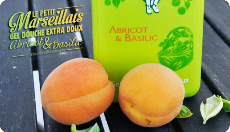 abricotbasilic2