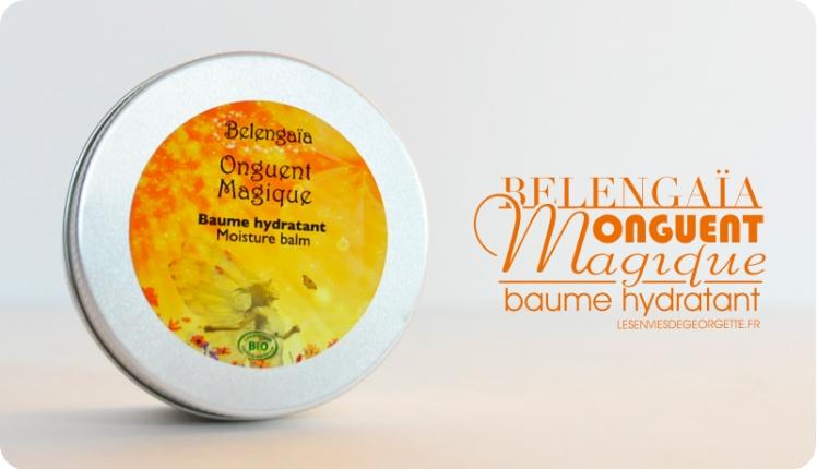 BelengaiaMagique