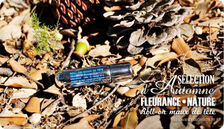 florance10