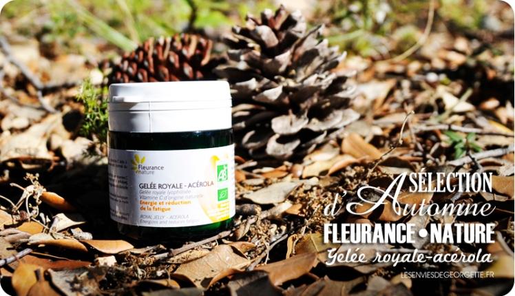 florance11