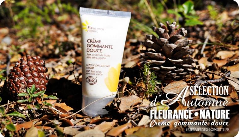 florance3