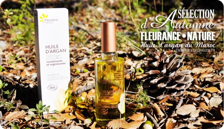 florance5