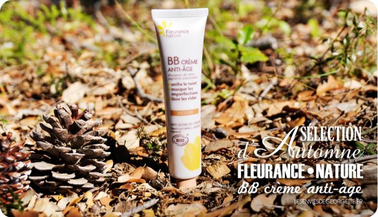 florance9