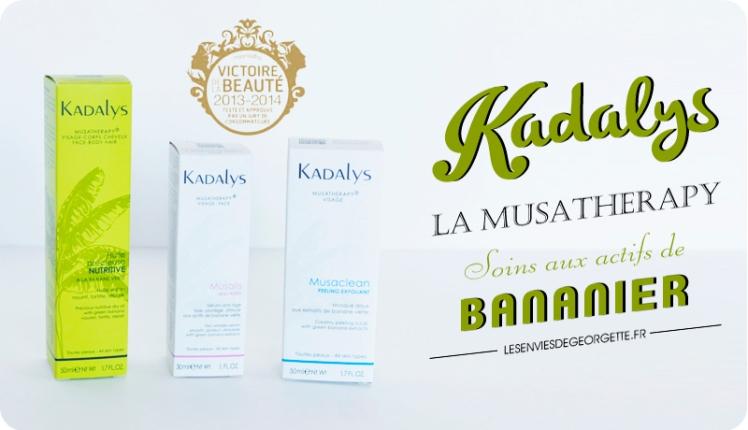 KADALYS2