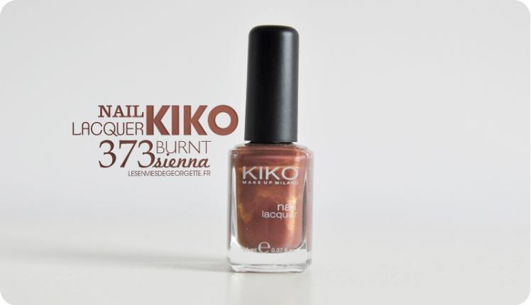 Kiko373