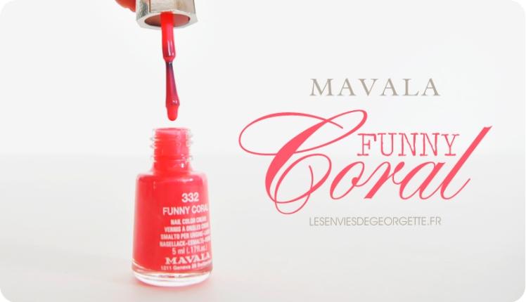 marvala corail2