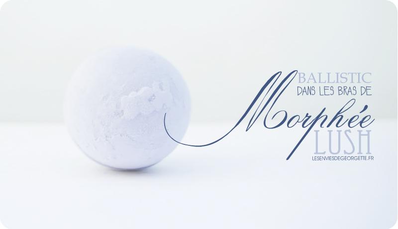 morphée2