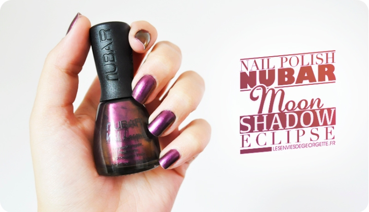 Nubar3