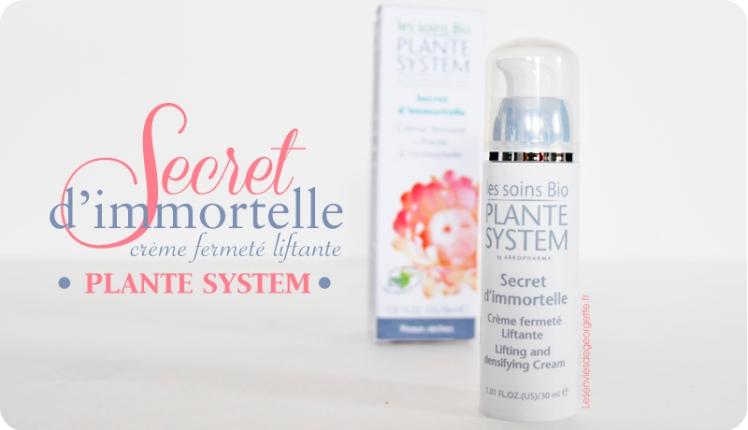 secretdimmortelle