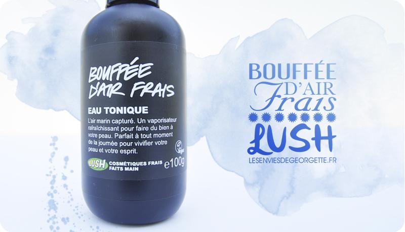 bouffedairfrais2
