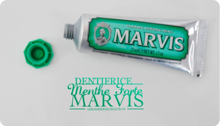 marvis3
