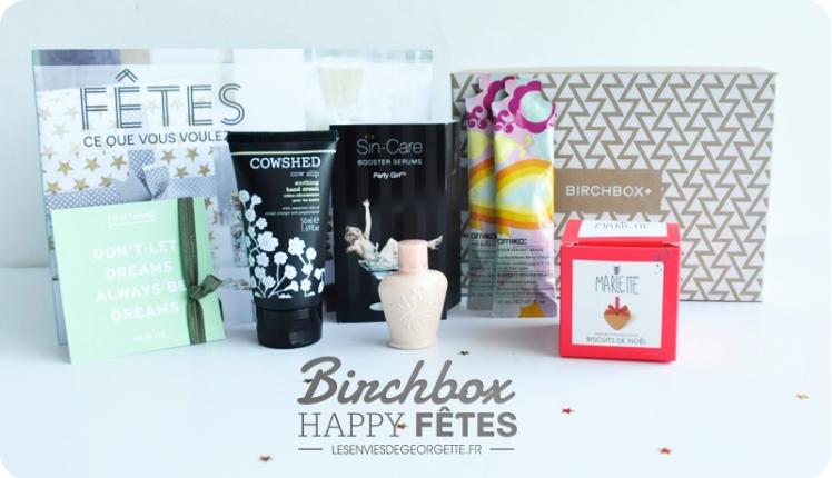 birchboxfete2