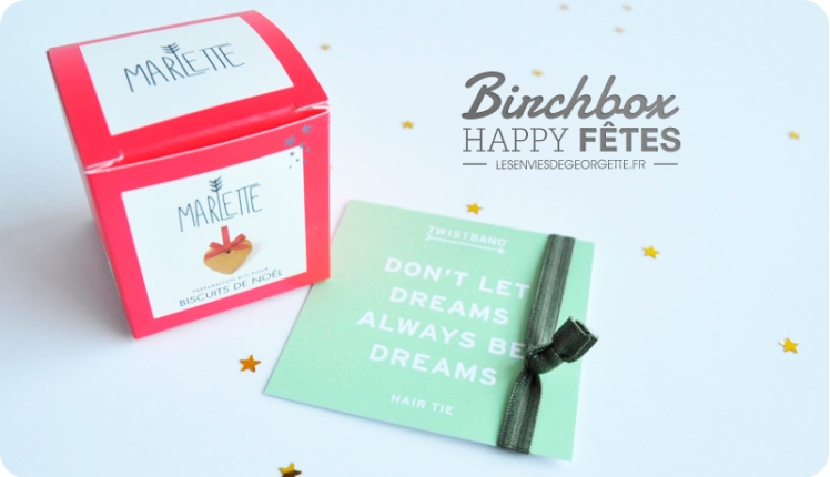birchboxfete3