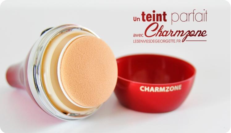 charmzone3