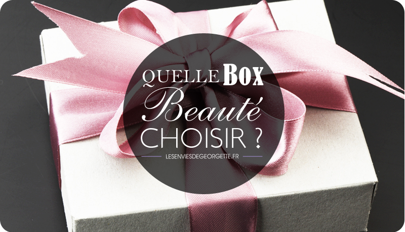 301 moved permanently - Meilleures box beaute ...