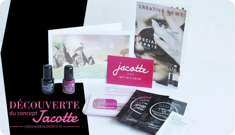 Jacotte2