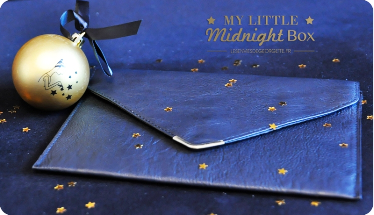 Mylittlemidnight6