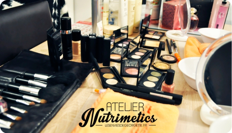 nutrimetics2