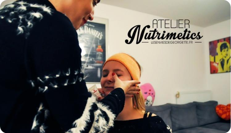 nutrimetics3