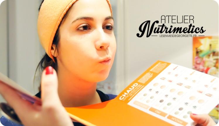 nutrimetics5