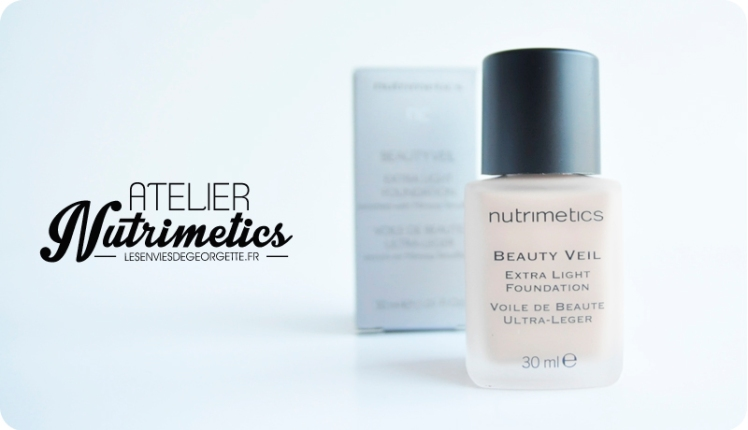 nutrimetics8