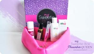 sweetiebox3