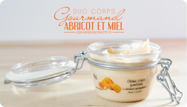 Abricotmiel4