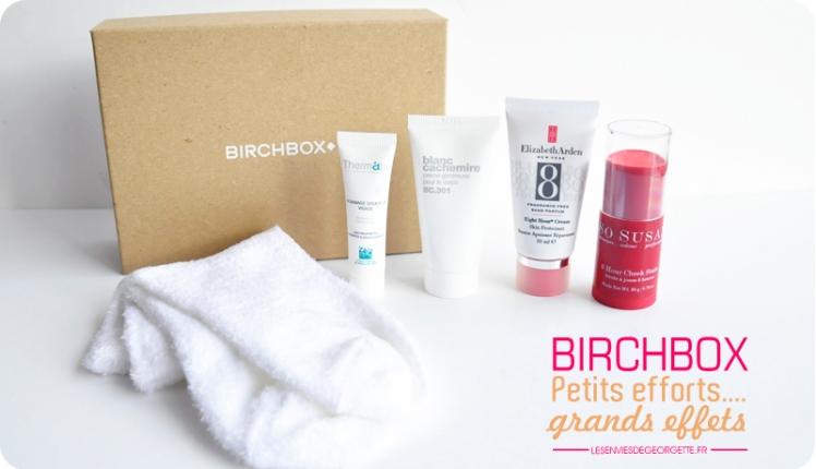 BirchboxJanvier20143