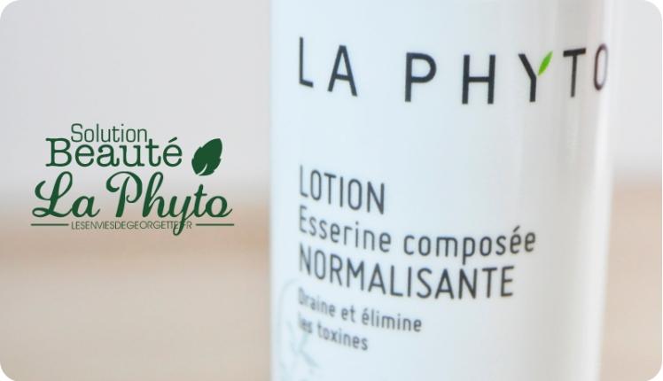 laphyto3
