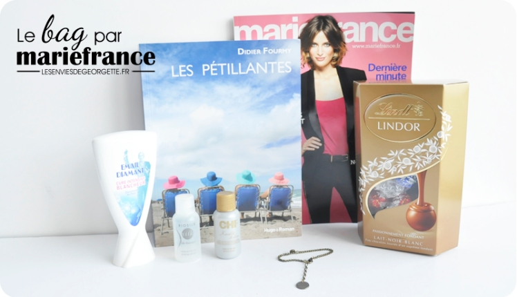 mariefrance2