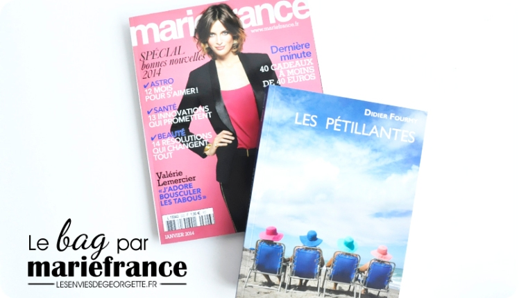 mariefrance3