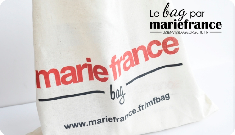 mariefrance6