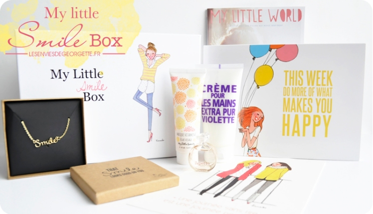mylittlesmilebox3